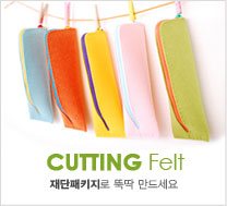 Cutting flet